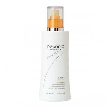 Pevonia Soleil phyto-aromatic mist (Увлажняющий, успокаивающий фитоарома-спрей) - купить, цена со скидкой