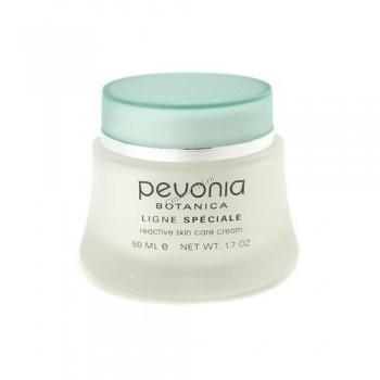 Pevonia Speciale reactive skin care cream (Крем-реактив для очень чувствительной кожи) - купить, цена со скидкой