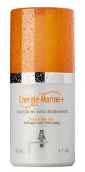 Biotechniques М120 Emulsion Nourrissante (Питательная эмульсия) - купить, цена со скидкой