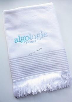 Algologie Полотенце  - купить, цена со скидкой