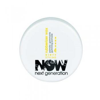 Selective Professional now next generation rubberizer wax (Помадка для выделения прядей), 100 мл - купить, цена со скидкой