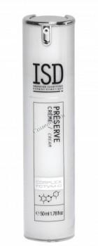 Jean d'Estrees Preserve - Creme (Крем, сохраняющий молодость), 50 мл - купить, цена со скидкой