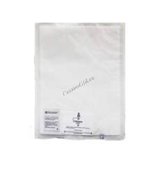 Biotechniques М120 Brut de Collagene (Коллагеновая маска) - купить, цена со скидкой