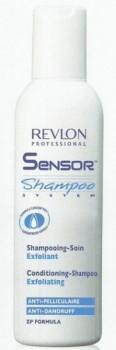 REVLON professional   Шампунь-конд-р пит. Shampoo Nutritive Very Dry Hair SENSOR 150 - купить, цена со скидкой