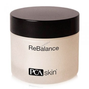 PCA skin Rebalance (Восстанавливающий постпилинговый крем) - купить, цена со скидкой