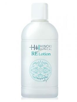Hinoki Clinical Лосьон увлажняющий  Re lotion (Лосьон Ре), 120 мл. - купить, цена со скидкой
