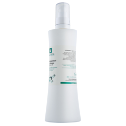 Renophase Мягкое молочко для снятия макияжа Lait Demaquillant Doux Visage, 500 мл. - купить, цена со скидкой