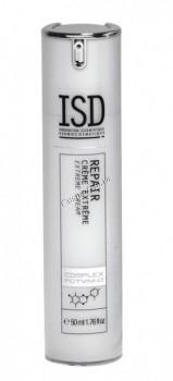 Jean d'Estrees Repair - Creme Extreme (Интенсивно восстанавливающий крем), 100 мл - купить, цена со скидкой