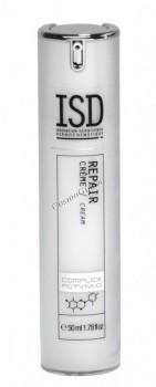 Jean d'Estrees Repair - Creme (Восстанавливающий крем), 50 мл - купить, цена со скидкой