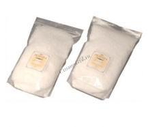 Sothys Revitalizing bath salts (Ревитализирующая соль для ванны), 2 кг - купить, цена со скидкой