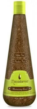 Macadamia Natural Oil Кондиционер увлаж на основе масла макадами 1000 мл - купить, цена со скидкой