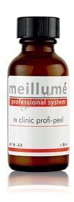 Meillume Rx clinic profi-peel (Ретиноловый пилинг), 30 мл  - купить, цена со скидкой