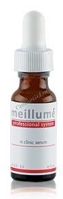 Meillume Rx Clinic Serum (Терапевтическая сыворотка с ретинолом), 15 мл - купить, цена со скидкой
