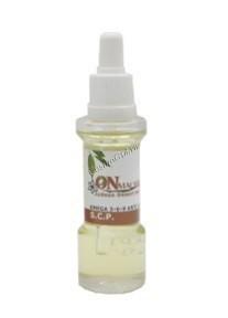 ONmacabim S.C.P. Serum omega 3+6+9 (Сыворотка 3+6+9), 30 мл - купить, цена со скидкой