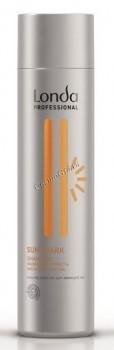 Londa Professional Sun Spark Shampoo (Шампунь солнцезащитный), 250 мл  - купить, цена со скидкой