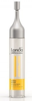 Londa Professional Visible Repair Serum (Сыворотка восстанавливающая), 6*10 мл  - купить, цена со скидкой