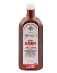 Ирис Шампунь против перхоти «Anti-Dundruff», 250 мл - купить, цена со скидкой