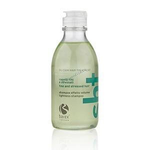 Barex Effetto volume shampoo (Шампунь для придания объема), 250 мл - купить, цена со скидкой