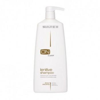 Selective Professional Шампунь для чувствительной кожи головы 250 мл - купить, цена со скидкой