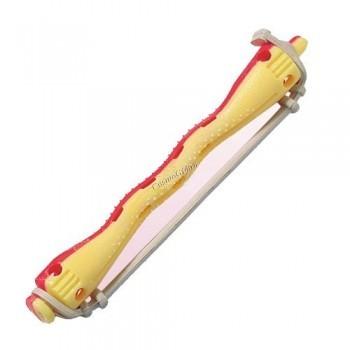 Londa Professional / Синус-бигуди для химической завививки 16 мм 10шт/уп. - купить, цена со скидкой