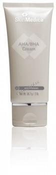 SkinMedica aha/bha Cream (Крем aha/bha), 56.7 мл. - купить, цена со скидкой