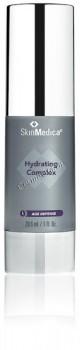 SkinMedica Hydrating complex (гель интенсивный увлажняющий),  29.6 мл. - купить, цена со скидкой