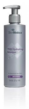 SkinMedica еты Hydrating masque (еты крем-маска увлажняющая), 227 мл. - купить, цена со скидкой