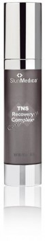 SkinMedica tns Recovery сomplex (tns флюид восстанавливающий), 18 мл. - купить, цена со скидкой