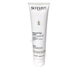 Sothys Anti-Ageing comfort cream grade 3 (Активный крем), 150 мл - купить, цена со скидкой