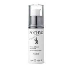 Sothys Intensive hydrating serum (Интенсивно увлажняющая сыворотка), 50 мл - купить, цена со скидкой