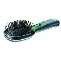 Londa Professional / Стайлер  Braun Satin Hair 7 - купить, цена со скидкой