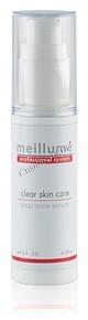 Meillume Clear Skin Care Stop Acne Serum (Сыворотка для лечения акне), 30 мл - купить, цена со скидкой