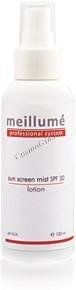 Meillume Sun screen mist spf-30 lotion (Солнцезащитный спрей), 120 мл  - купить, цена со скидкой