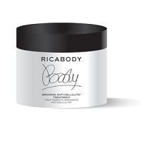 """Rica Body Сыворотка для тела """"Антицеллюлитная"""",  500 мл  - купить, цена со скидкой"""