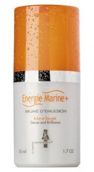 Biotechniques М120 Brume Demulsion (Сыворотка «Воздушная эмульсия») - купить, цена со скидкой