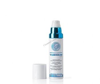Tebiskin LC (Крем, выравнивающий цвет кожи), 50 мл - купить, цена со скидкой