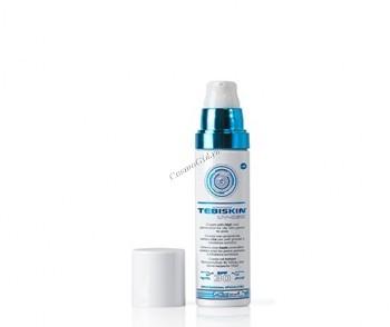 Tebiskin UV-Osk SPF30 (Фотозащита для жирной и проблемной кожи SPF30), 50 мл. - купить, цена со скидкой