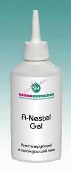Stella Marina Анестезирующий гель «A-Nestel», 150 мл - купить, цена со скидкой