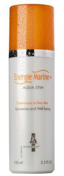 Biotechniques М120 Aqua Stim (Тоник для лица «Аква стим») - купить, цена со скидкой