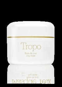 GERnetic TROPO Дневной крем для жирной кожи c SPF 5 150 мл - купить, цена со скидкой