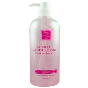 Beauty Style ultralifting gel (Гель активный «Ультралифт»), 150 мл - купить, цена со скидкой