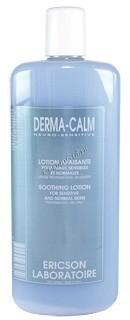 Ericson laboratoire Soothing losion for sensitive skin (Успокаивающий лосьон для чувствительной и нормальной кожи), 500 мл - купить, цена со скидкой