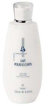 Biotechnigues M120 Увлажняющее молочко, 250 мл - купить, цена со скидкой