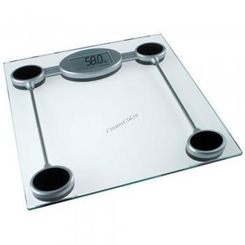 Londa Professional / Весы электронные  - купить, цена со скидкой