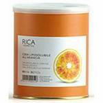 Rica - воск апельсиновый, банка 800 мл - купить, цена со скидкой