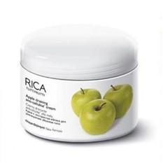 Rica  Крем для тела яблочный, 500 мл - купить, цена со скидкой