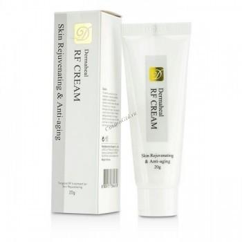 Dermaheal RF-cream for skin rejuvenating and anti-aging (RF-крем  для омоложения кожи), 20 мг. - купить, цена со скидкой