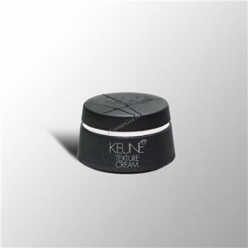 Keune design styling texture cream (Крем текстурирующий), 100 мл - купить, цена со скидкой