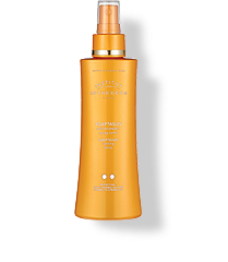 Esthederm  Adaptasun Soin Bronzant Spray Lacte Normal To Strong Sun Спрей для загара тела150мл - купить, цена со скидкой