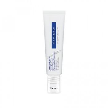 ZO Skin Health Medical aknebright (Средство для точечной коррекции проблемной кожи и выравнивания тона), 15 гр. - купить, цена со скидкой